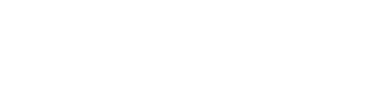 Mathieu Dupuis Photographer