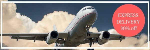 Discounted Air Freight Offer
