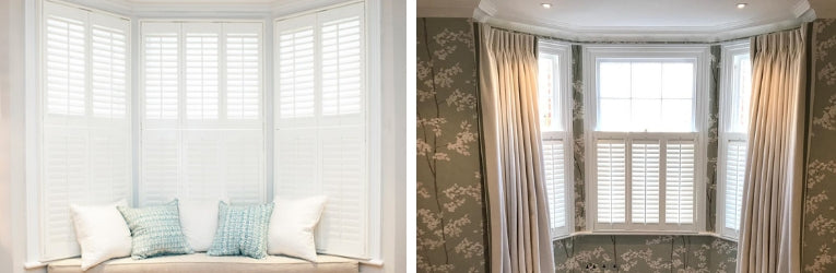 How to choose the best style of shutters for my home?