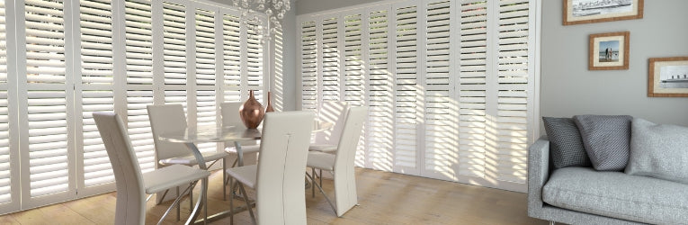 INTRODUCING SAMOA – OUR LATEST PREMIUM LEVEL HARDWOOD SHUTTER RANGE