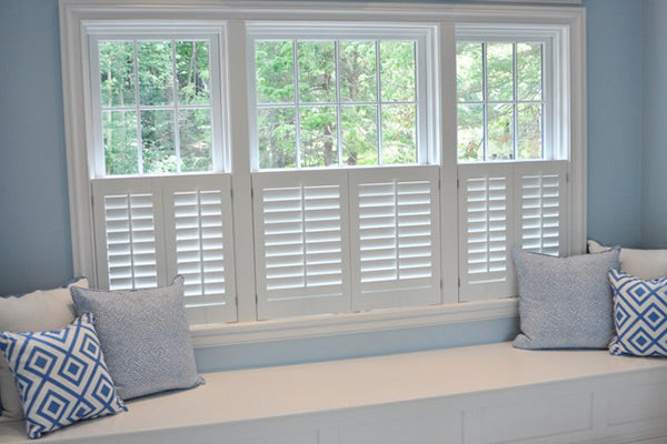 Image result for shutters