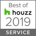 Sales Team in London, Greater London, UK on Houzz
