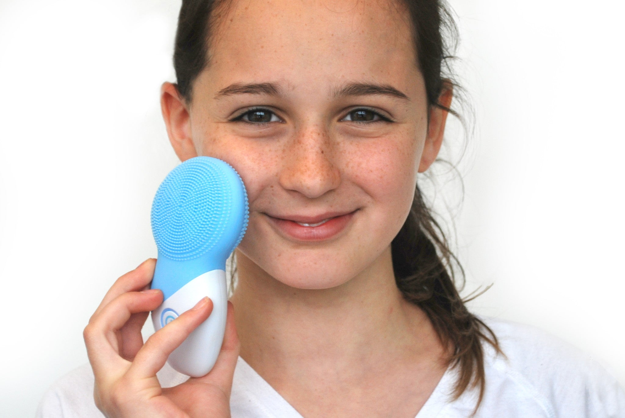 Sonic Touch Cleansing System