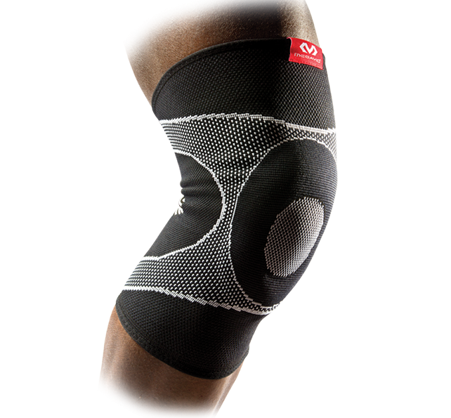 The Best In Sport Braces, Knee Wraps and Sport Med Arrives For Summer