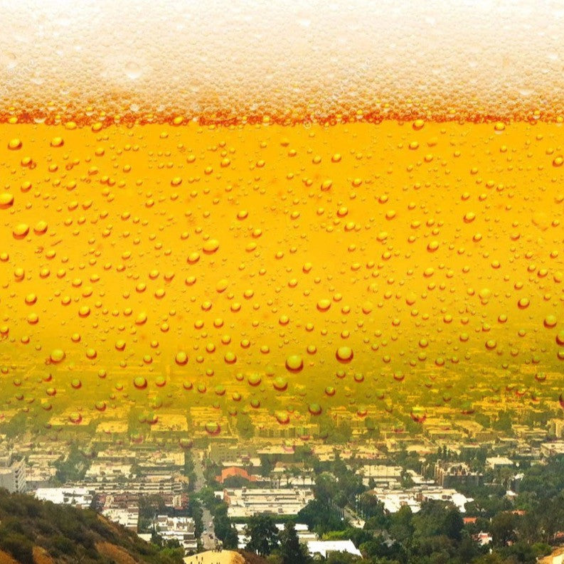 LA's Growing Real Estate Success is Related to Beer