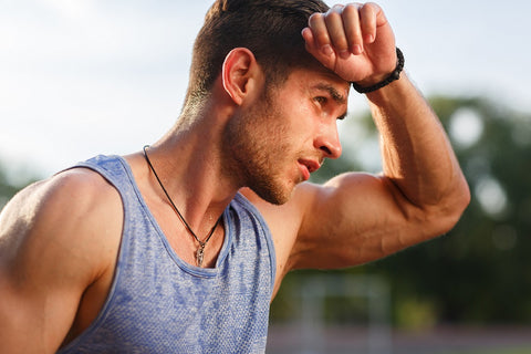 Body Powder Guide: Why Every Man Needs to Know About It – Chassis