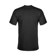 Chassis Friction Free - Men's Tri-Blend T-Shirt