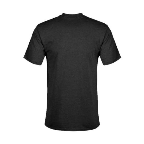 Friction free, Chassis for men t-shirt