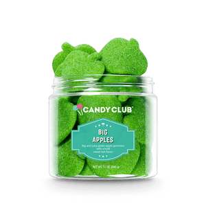 Candy Club Gift Sets
