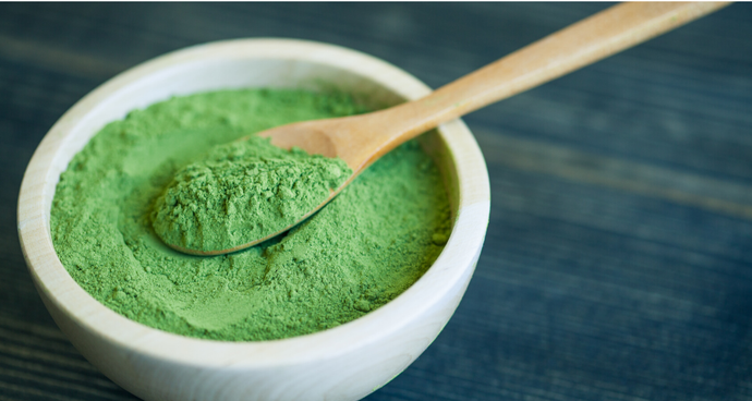 Moringa and its benefits against covid-19