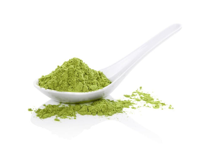 Detoxify Your Body With Moringa: Your Damage Reversal Mission Begins NOW
