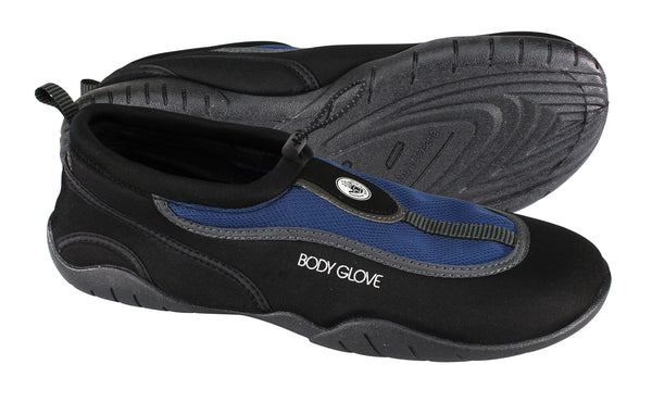 Body Glove Riptide III Water Shoe