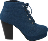 Blue Denim#!5