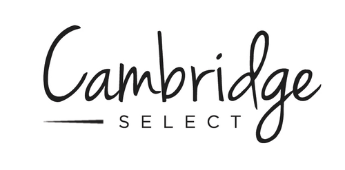 Cambridge Select