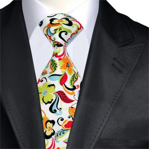 Is a necktie required for being Classy?