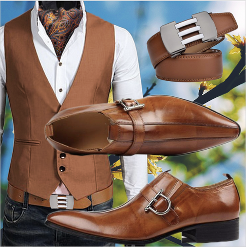 Runit365 - Get rid of dark colors outfit - Men's Fashion