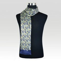 Runit365 - Scarf Turquoise