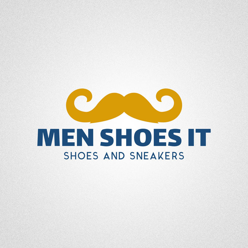 Men shoes store - Menshoesit