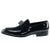 Ceremony - Patent Leather Loafers for men - Men's Shoes - [option1] - runit365