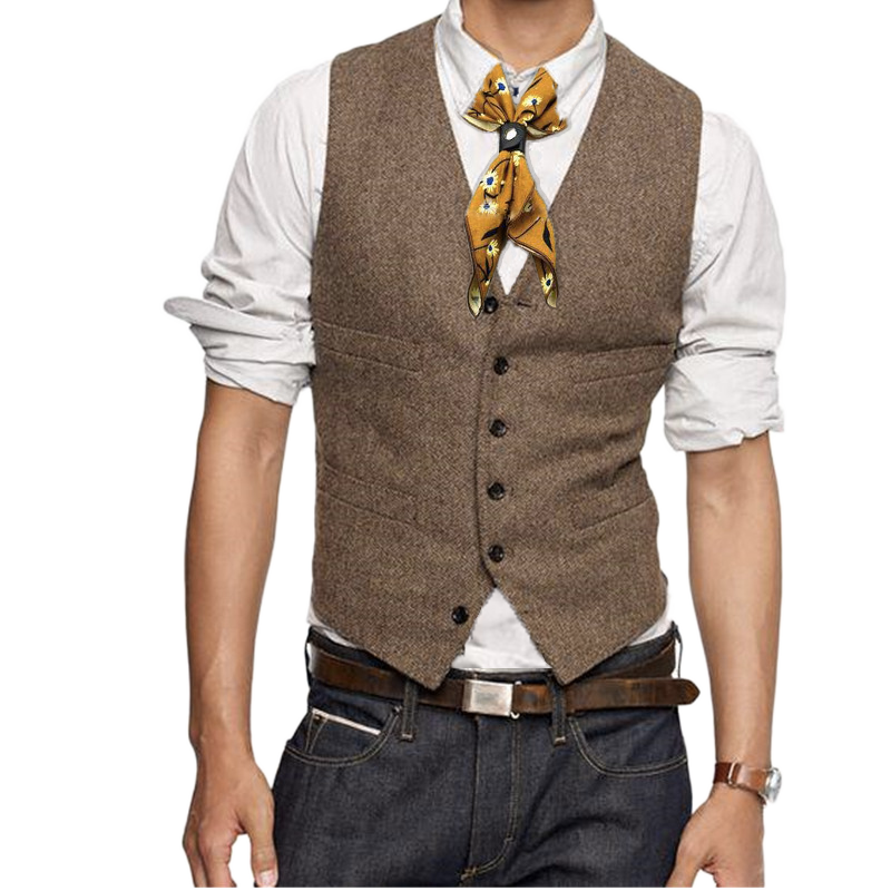 Gaspar-product-and-Spring-neckerchief.png