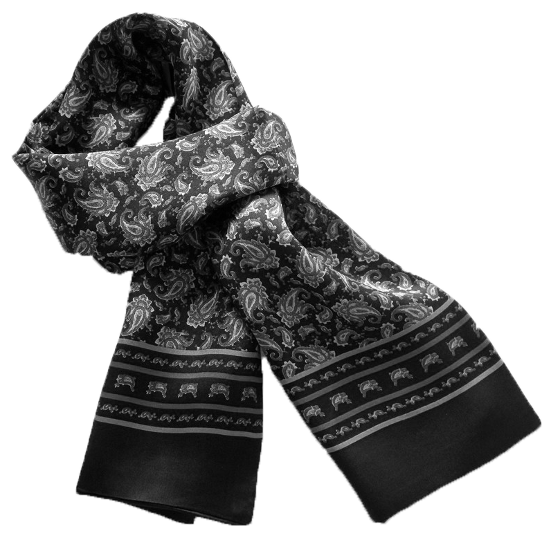 Knotted-scarf.png