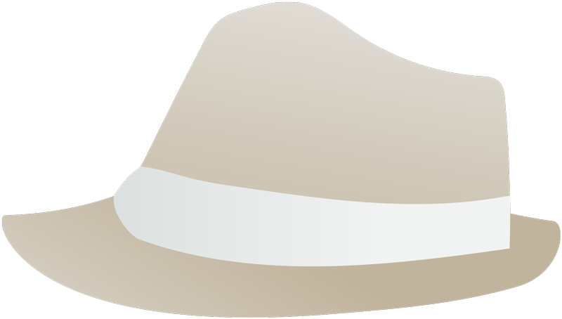 hat-1674675.png