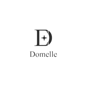 DOMelle