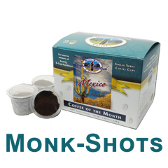 Subscribe to a Monk-Shot Subscription