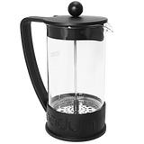Bodum French Press, Equipment - Mystic Monk Coffee