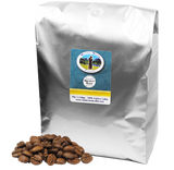 Breakfast Blend 5lb, 5lb Coffee - Mystic Monk Coffee