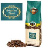 Breakfast Blend, Coffee - Mystic Monk Coffee