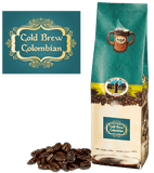 Cold Brew Colombian