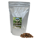 Colombia El Mirador - Whole Bean Only, Archived Coffee - Mystic Monk Coffee