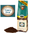 Vespers Decaf Gift Subscription