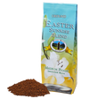 Easter Sunrise Blend, Coffee - Mystic Monk Coffee