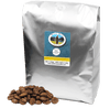 Easter Sunrise Blend - 5lb, 5lb Coffee - Mystic Monk Coffee