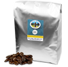 Coffee of the Month 5lb, Coffee of the Month 5lb - Mystic Monk Coffee
