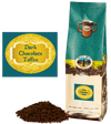 Dark Chocolate Toffee, Out of Stock Seasonal Coffee - Mystic Monk Coffee