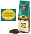 French Vanilla, Coffee - Mystic Monk Coffee