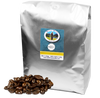Hazelnut 5lb, 5lb Coffee - Mystic Monk Coffee