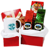 Jingle Bell Gift, Gifts - Mystic Monk Coffee