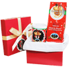 Jingle Bell Joy, Gifts - Mystic Monk Coffee