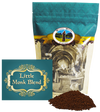 Little Monk Blend, Coffee - Mystic Monk Coffee