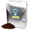 Mystic Monk Blend 5lb, 5lb Coffee - Mystic Monk Coffee