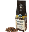Subscription Paradiso Blend