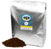 Pascha Java 5lb, 5lb Coffee - Mystic Monk Coffee
