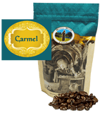 Carmel, Coffee - Mystic Monk Coffee