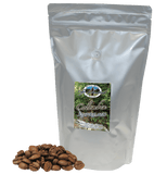 Colombia Tolima Supremo - Whole Bean Only, Coffee - Mystic Monk Coffee