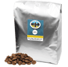 Ethiopian 5lb, 5lb Coffee - Mystic Monk Coffee
