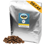 Decaf Mexican 5lb